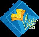 MG_logo-v2014_fulltype.png