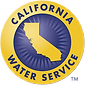 CalWater Logo.png