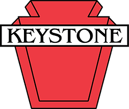 Keystone-Cement_284w_color_2012.png