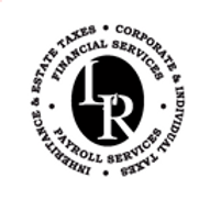LMR CPA LOGO.png
