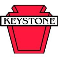 keystone-cement-squarelogo-1519286365449