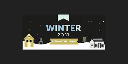 Screenshot_2020-12-04 WinterRead-2021-Ba