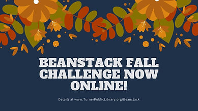 BEANSTACK Fall challenge now online!.jpg