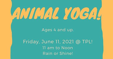 animal yoga.jpg