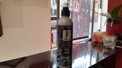 Jungle Fever spray