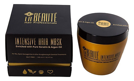La_Beauté_Intensive_Mask_500ml.jpg