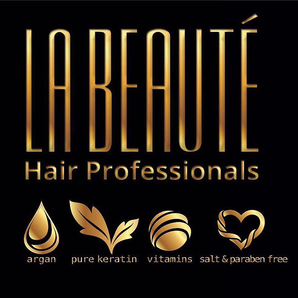 Image La Beaute hair professionals.jpg