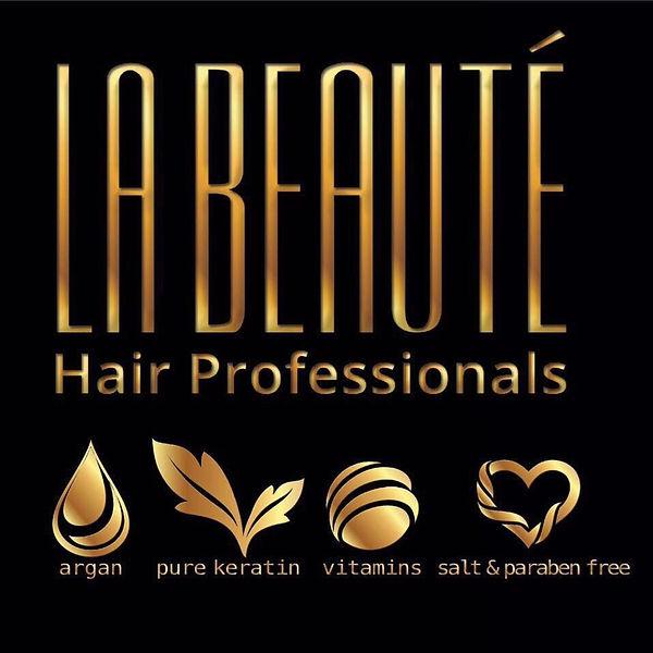 Image La Beaute hair professionals.jpg