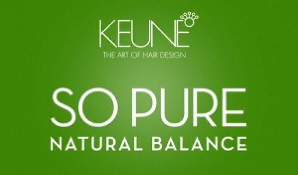 Image Keune So Pure natural balance.jpg