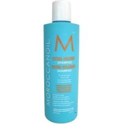 Moroccanoil_Extra_Volume_Shampoo_250ml