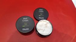 Palco Cream
