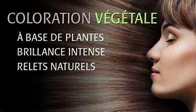 Image coloration végétale,.jpg