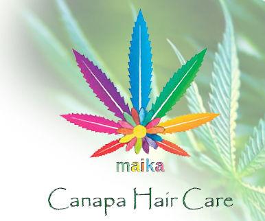 Image MAIKA Bio Canapa.jpg
