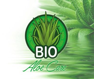 Image MAIKA Bio Aloe Care.jpg