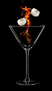 01-roasted marshmallow-image.jpg