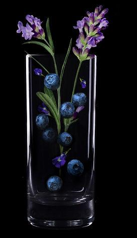 03-lavender magic.jpg