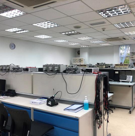 Electrical lab.jpg