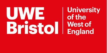 New UWE  Logo.jpg