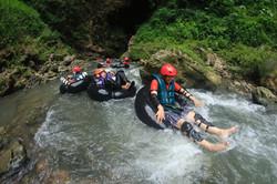 Water Sport 01