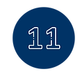 IBE - icon-13.png