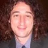 Jonathan Abell.png