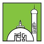 SMA Al-Azhar Syifa Budi-School Logo.png