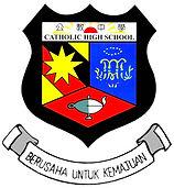 logo catholic high school(2014).jpg