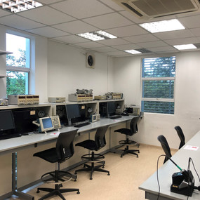 Current Campus Electronic Lab.jpg