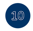 IBE - icon-15.png