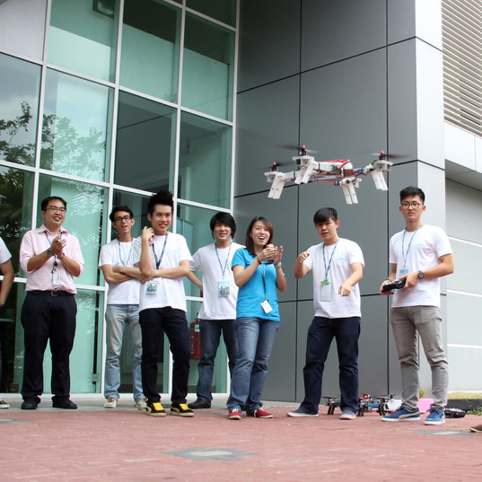 Quadcopter Project.jpg