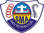 SMA St. Paulus Pontianak.JPG