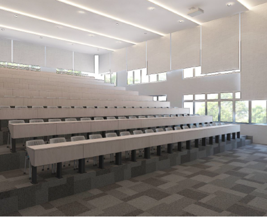 New Campus Lecture Hall.png