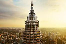 kl-petronas-towers.jpg