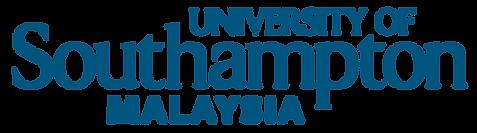 USMC_Logo_Marine_RGB.png