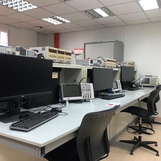 Electronic lab.jpg
