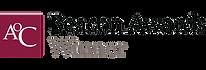 footer logo-04.png