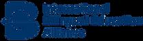 footer logo-02.png