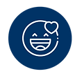 IBE - icon-06.png