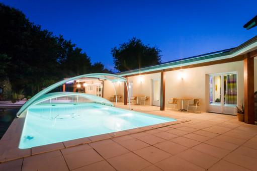 Exterior Night Pool & Terrace.jpg