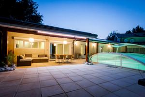 Exterior Night Poolrooms & Terrace.jpg