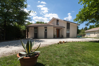 Front Elevation House.jpg