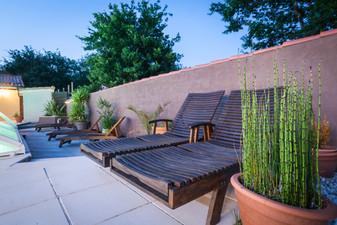 Evening Sun Terrace .jpg
