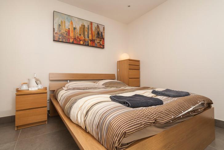 Pool Bedroom 2 .jpg