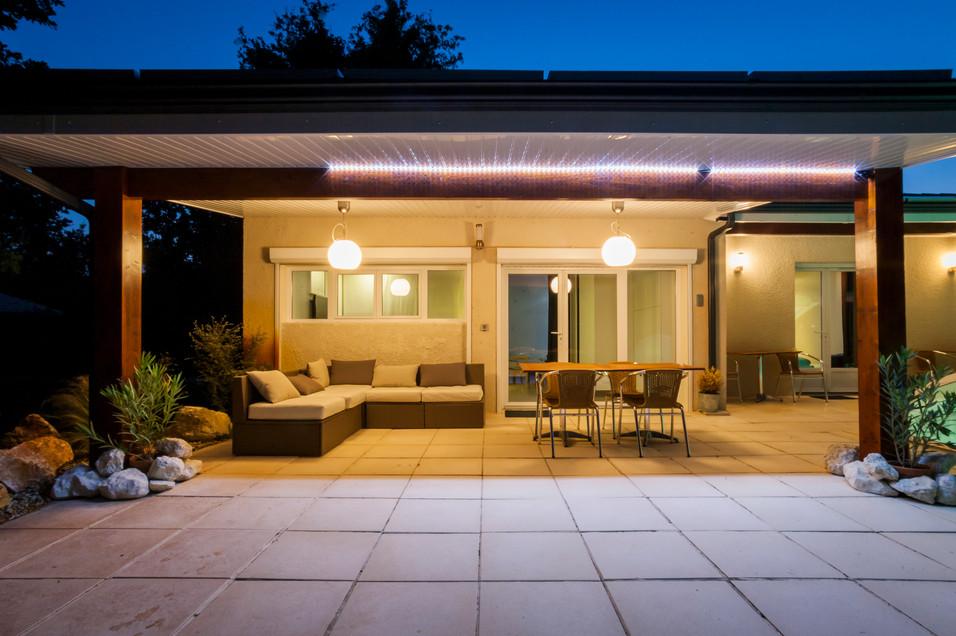 Exterior Evening Poolroom Studio.jpg