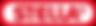 intercoiffure hungary_támogató