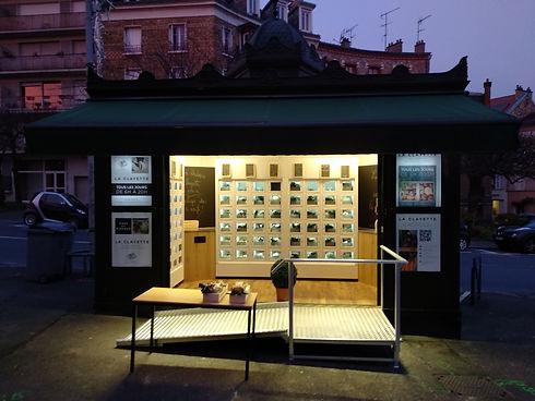 Kiosque Nuit.jpg