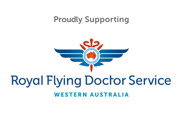 Proudly supporting horizontal WA.png
