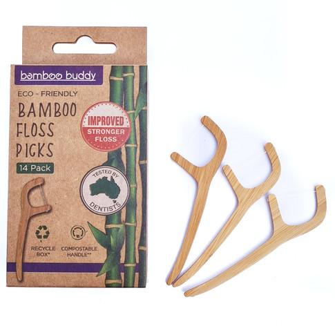 bambooo buddy floss picks square_edited.