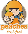 Peaches_edited.png