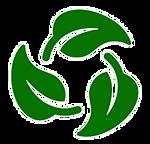 biodegradable%20symbol_edited.png